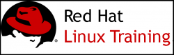 Red Hat Linux Training