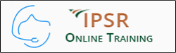 ipsr online training